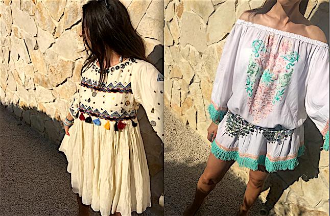 Outfit_Saint_Tropez