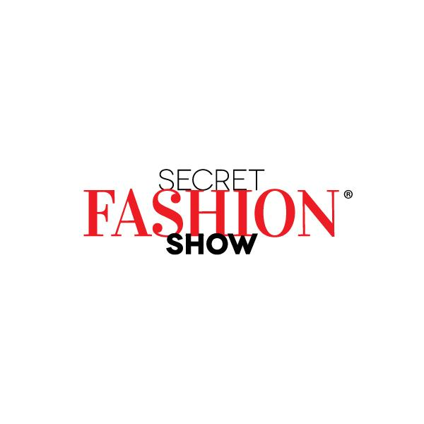 Flashmob zur Secret Fashion Show