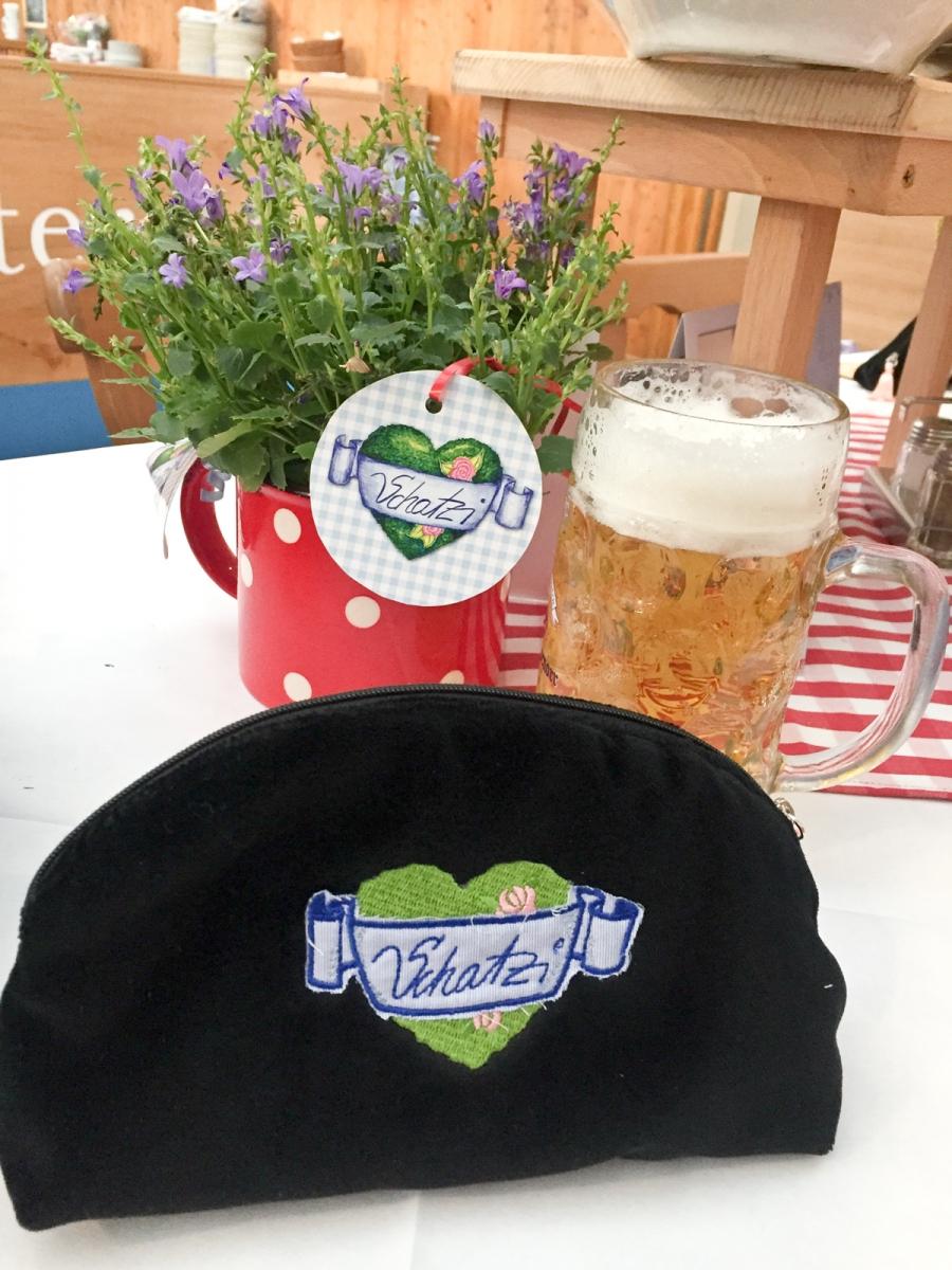 Schatzi-Dirndl3