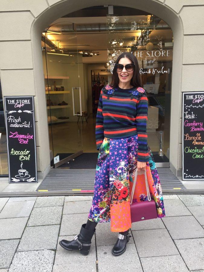 Outfit von The-store-Munich.de