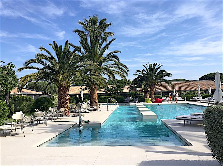 Hotel_Saint_Tropez