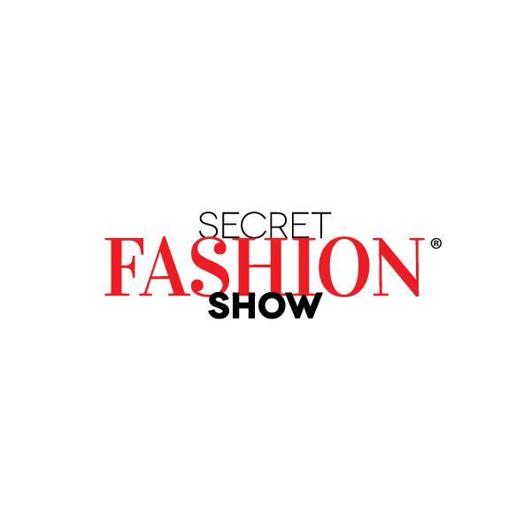 Flashmob zur Secret Fashion Show