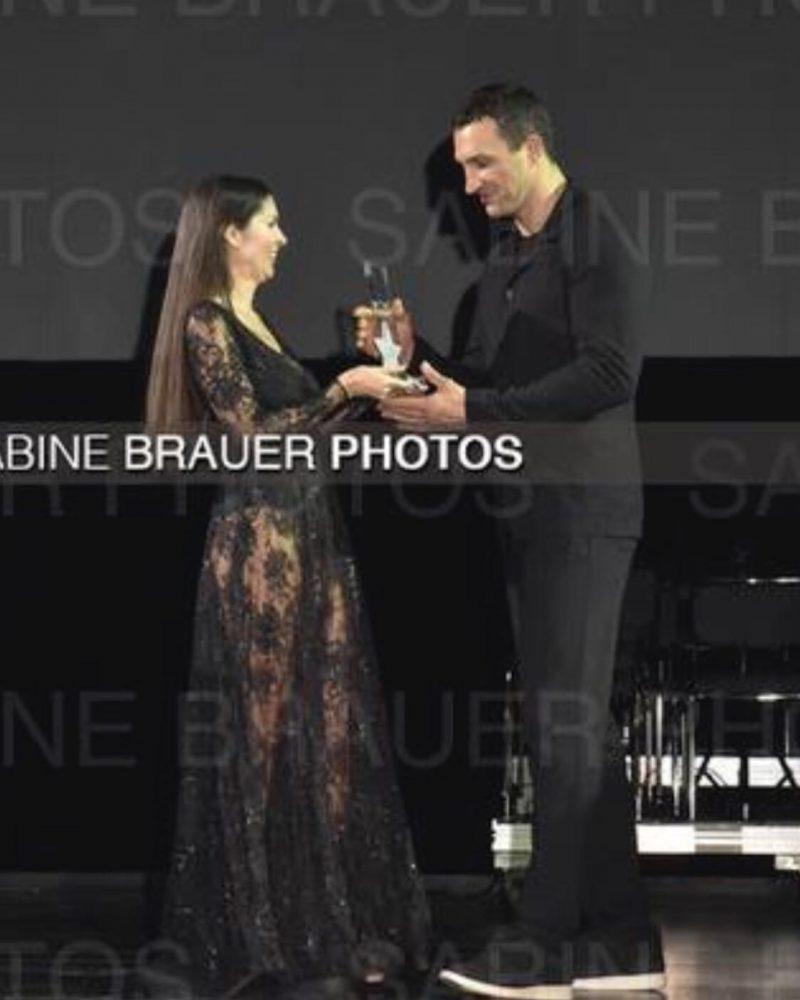 Brauer Photos, Goran Nitschke