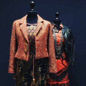 Divas of Vintage in Nürnberg