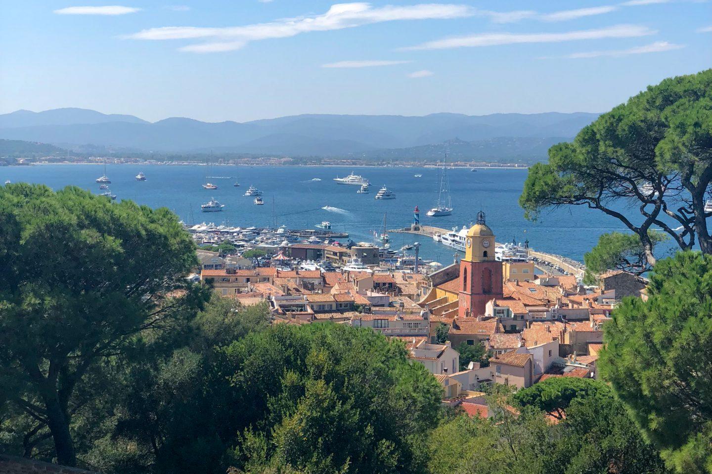 Meine Tipps zu Saint Tropez – jenseits des Mainstream und Massentourismus