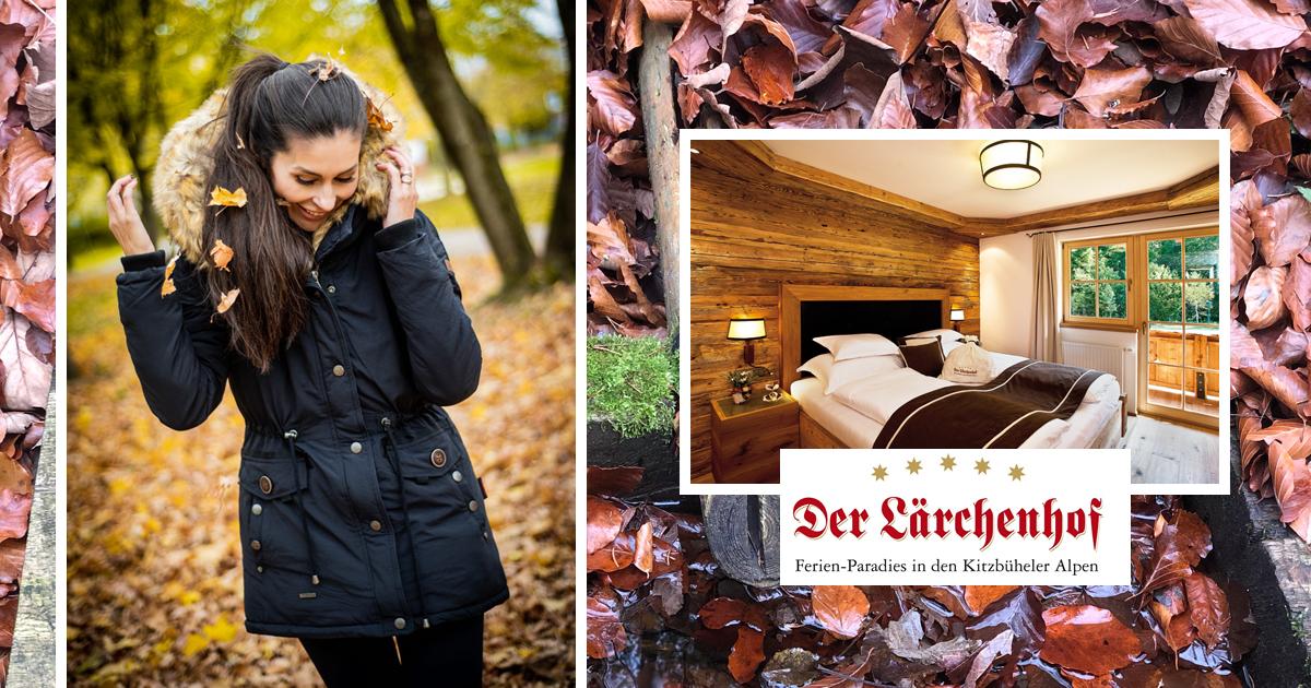 Mein Hoteltipp in Tirol! Ideal für Skifahrer, Golfer, Natur Liebhaber und Familien