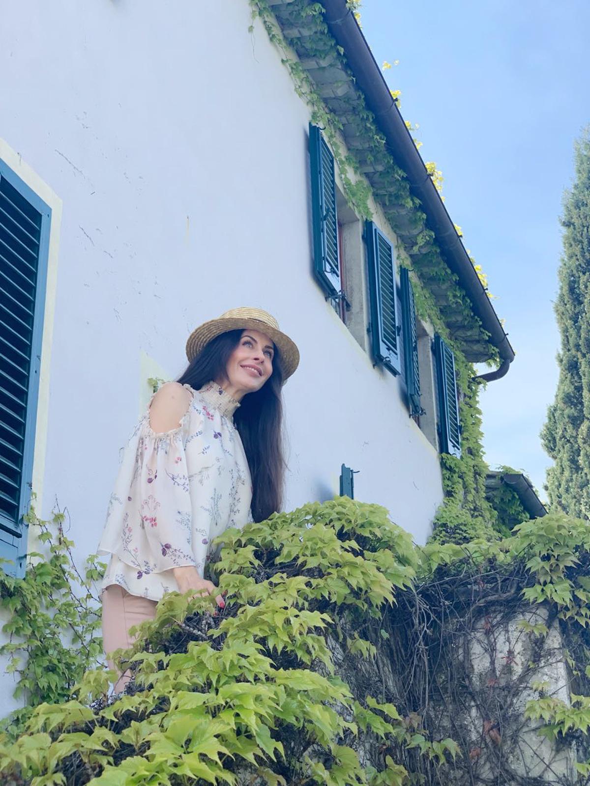 Ein Blogger geht auf Reisen, mit einem neuen Reiseportal!