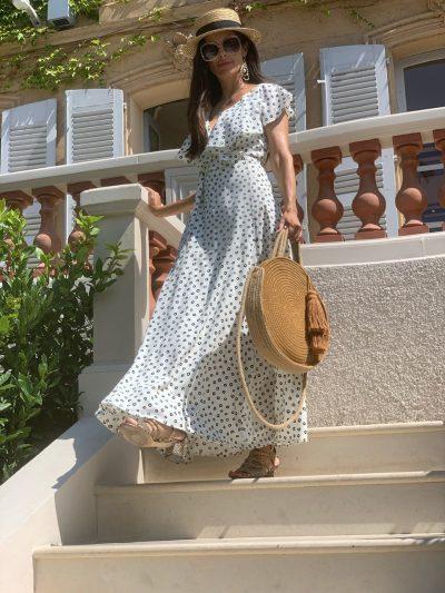 Neue Hotspots in Saint Tropez