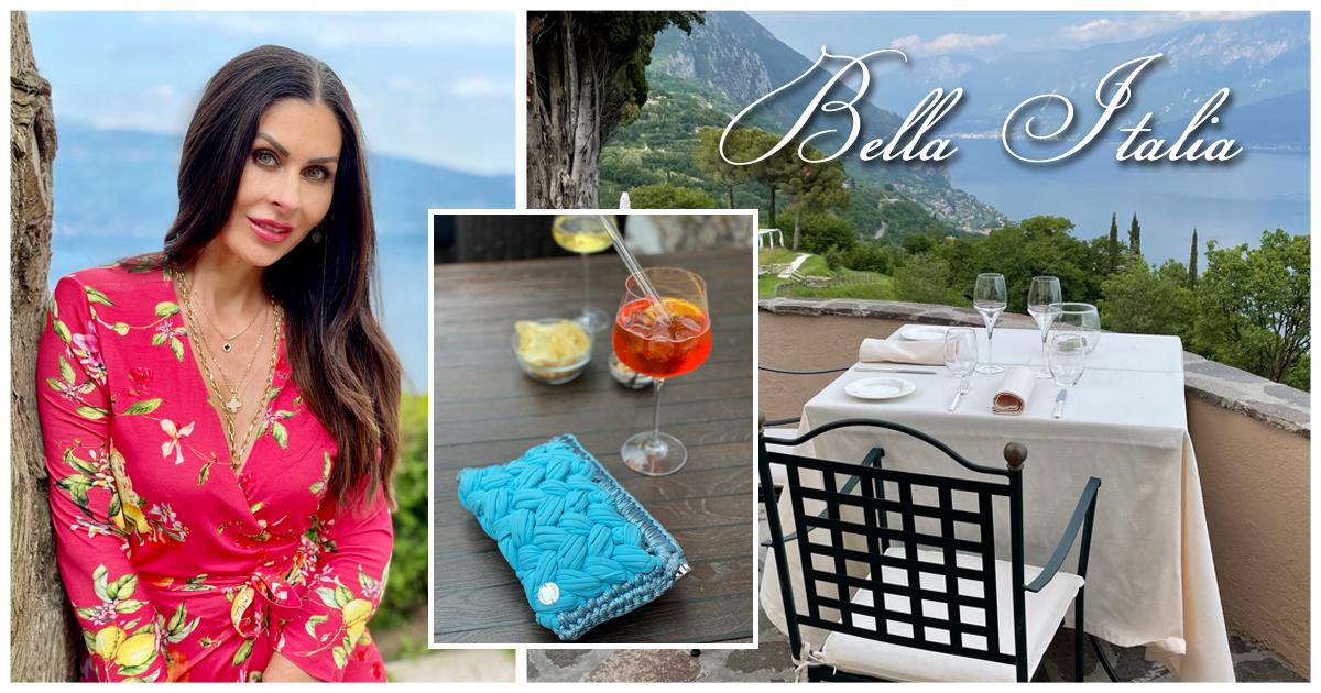 Bella Italia – ein besonderer Hoteltipp!